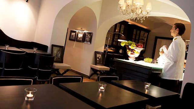 Hotel Cellai