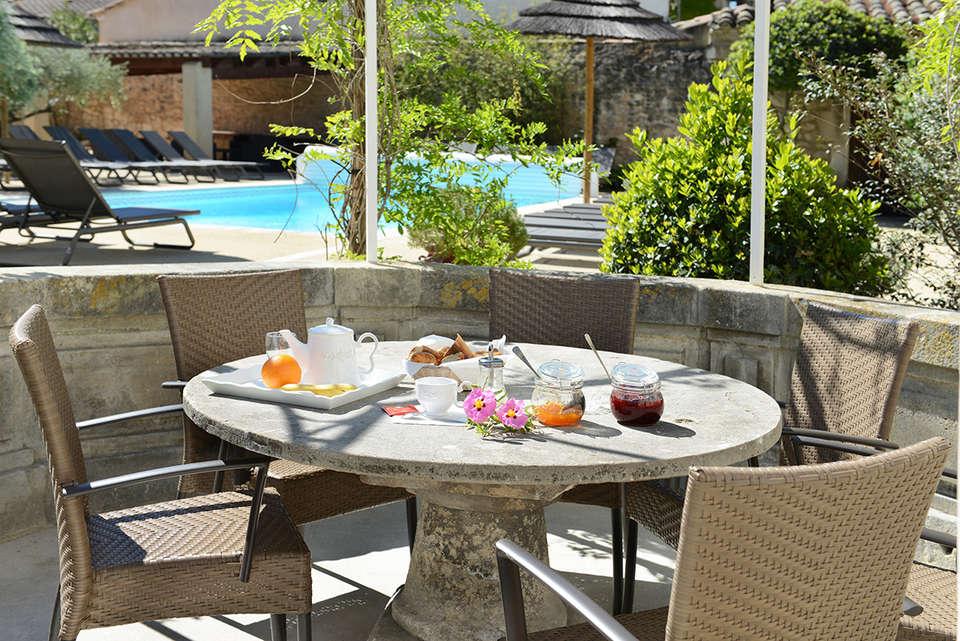 Hotel du Soleil et Spa - hotel_pic2.jpg