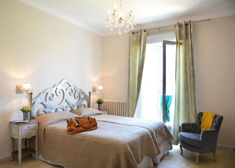Hotel du Soleil et Spa - chambre1.jpg