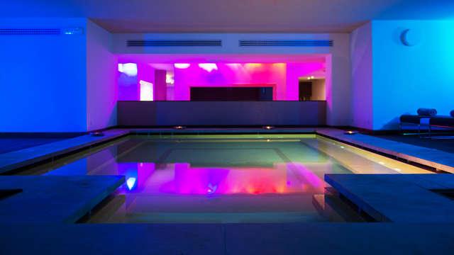 Relax ad Otranto: in un resort con accesso alla Spa