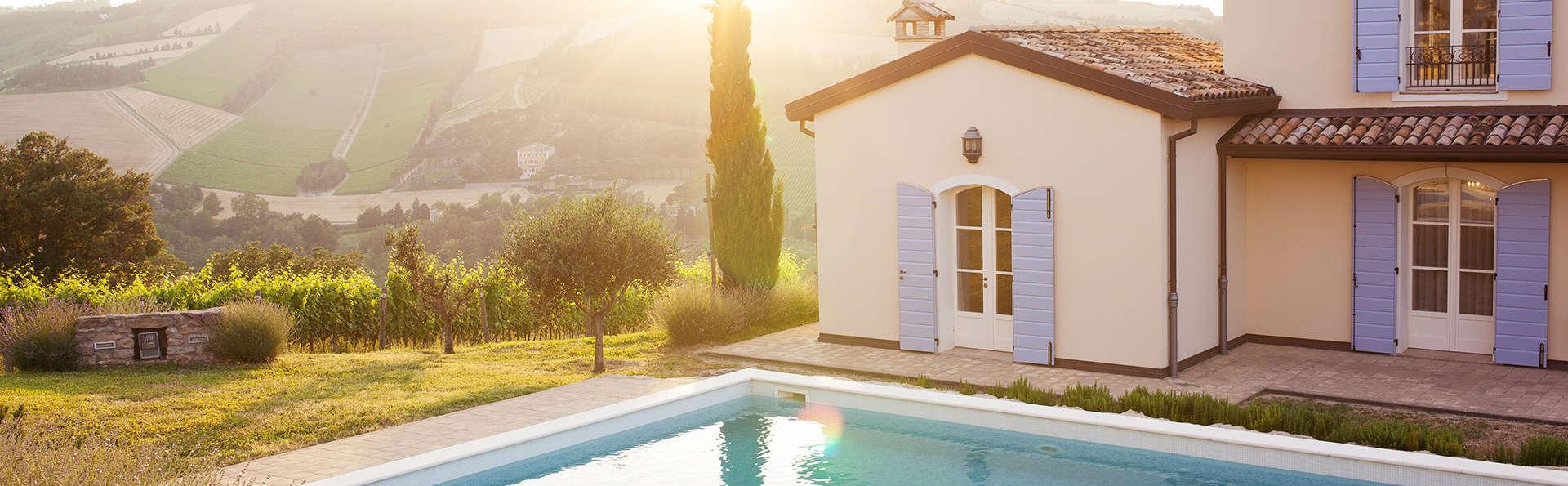 Borgo Conde Wine Resort - edit_Swimming-pool.jpg