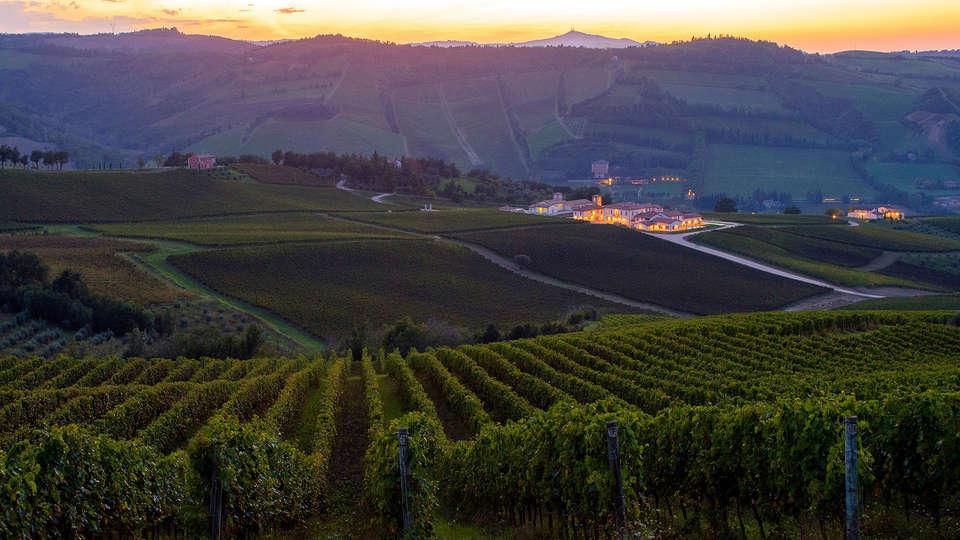 Borgo Conde Wine Resort - EDIT_wine-resort-emilia-romagna-_2_.jpg