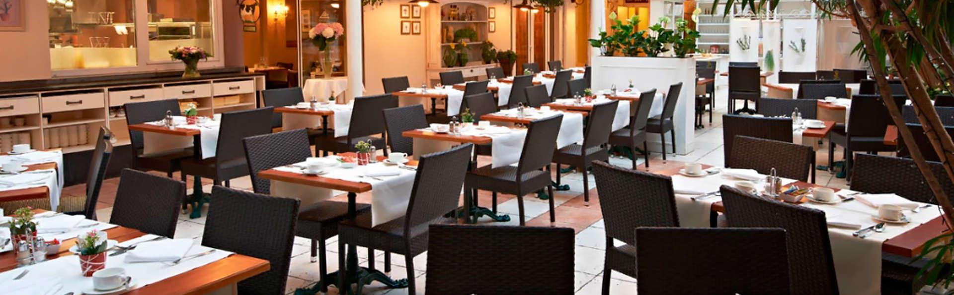 Leopold Hotel Brussel EU - EDIT_restaurant2.jpg