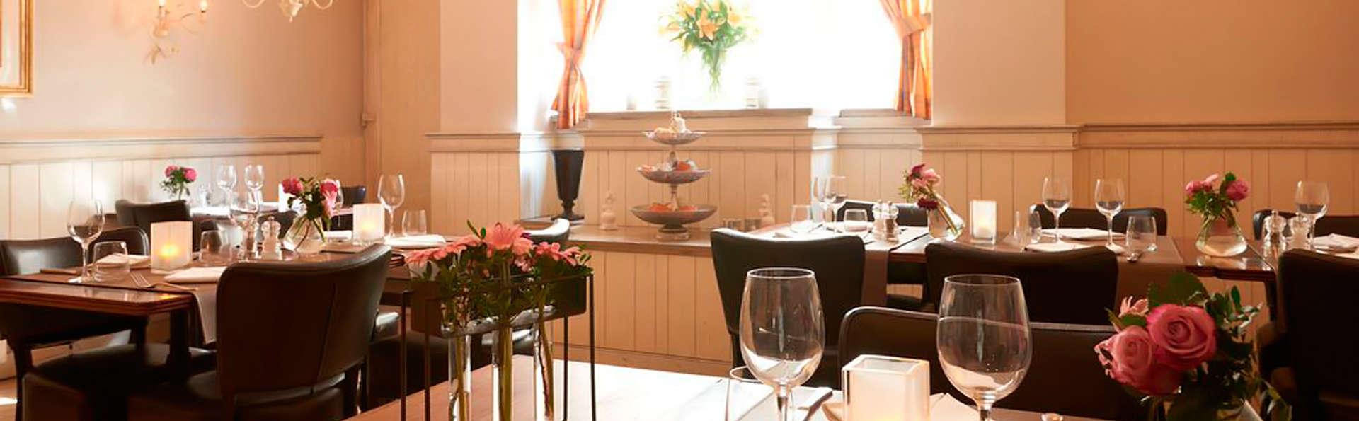 Leopold Hotel Brussel EU - EDITrestaurant2.jpg