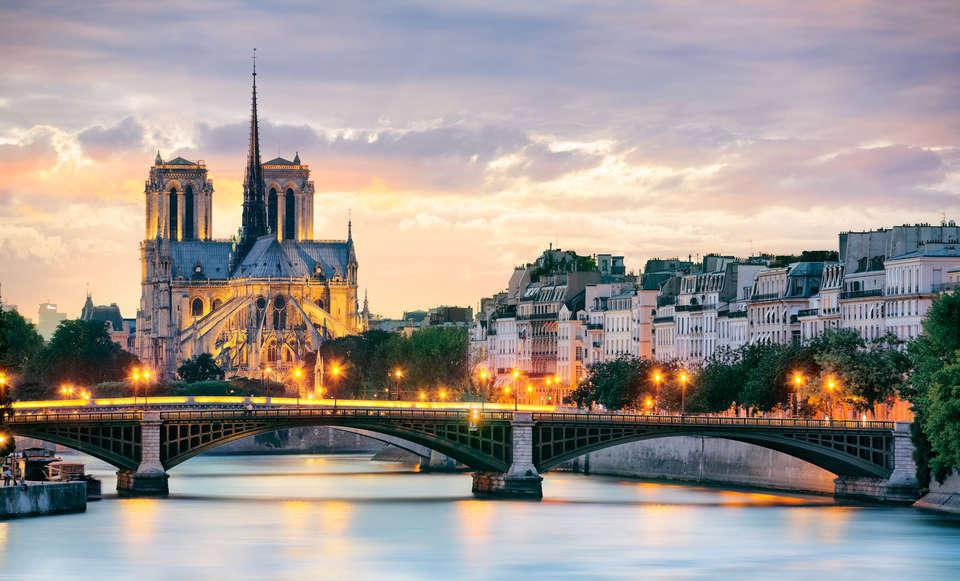 Le 10 Bis Hôtel - Paris_Fotolia_44815862_Subscription_XXL.jpg
