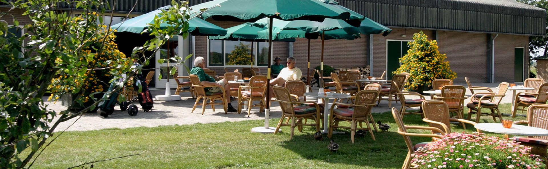 Princess Hotel Dorhout Mees - EDIT_garden.jpg
