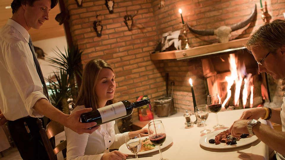 Princess Hotel Dorhout Mees - EDIT_restaurant1.jpg