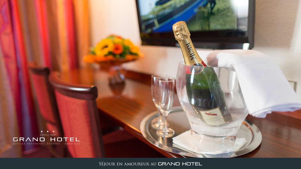 Le Grand Hôtel Abbatiale  - hotel_1920x10804.jpg