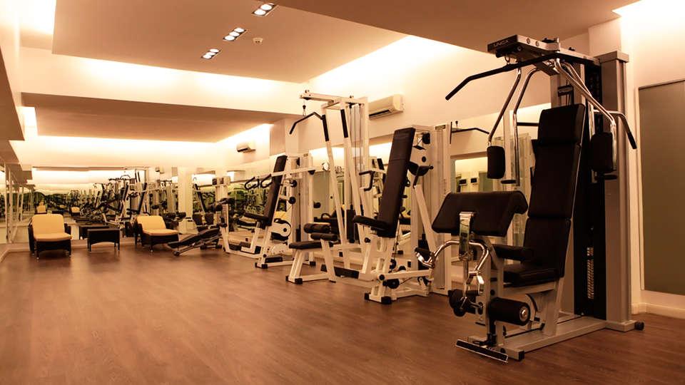 Hotel Roma Tor Vergata - edit_gym.jpg