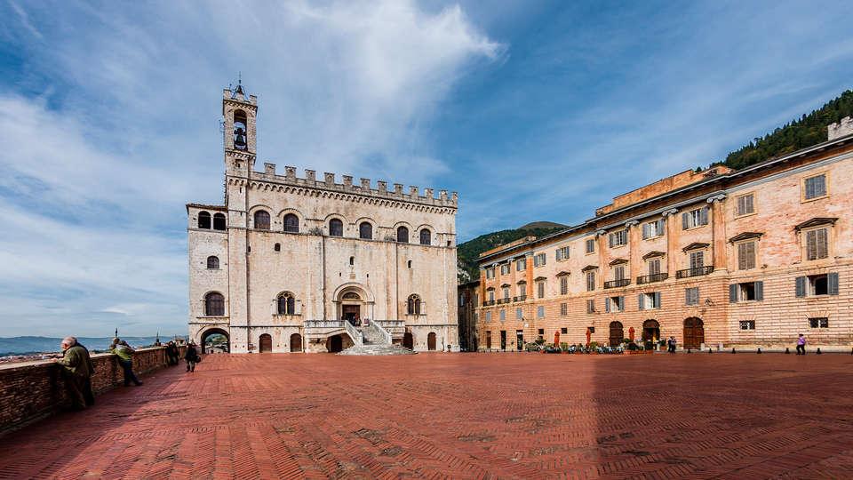 Hotel Bosone Palace - edit_gubbio1.jpg
