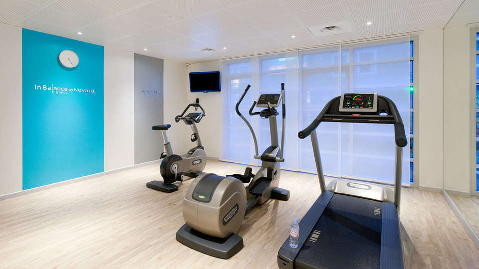 Novotel Suites Paris Montreuil Vincennes - edit_gym.jpg