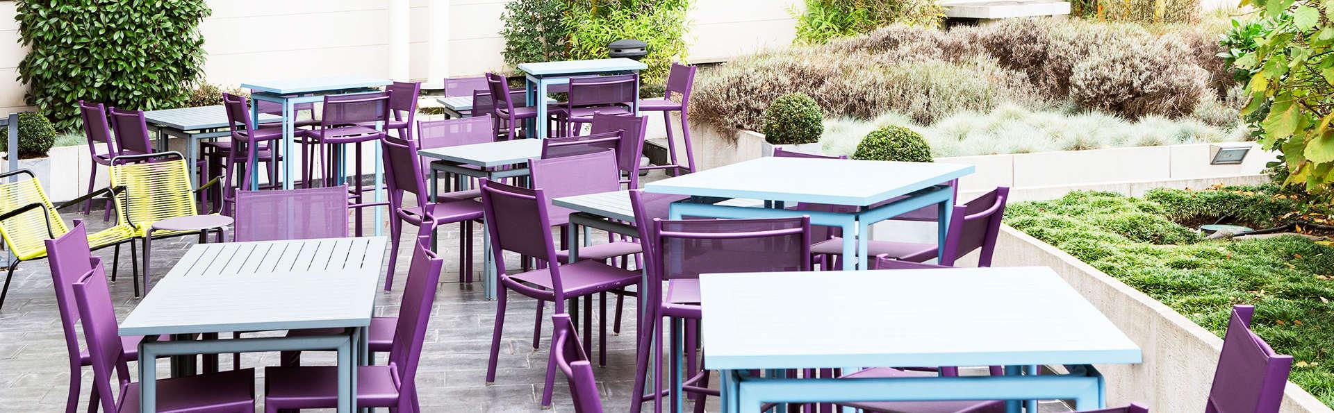 Novotel Suites Paris Montreuil Vincennes - edit_terrace.jpg