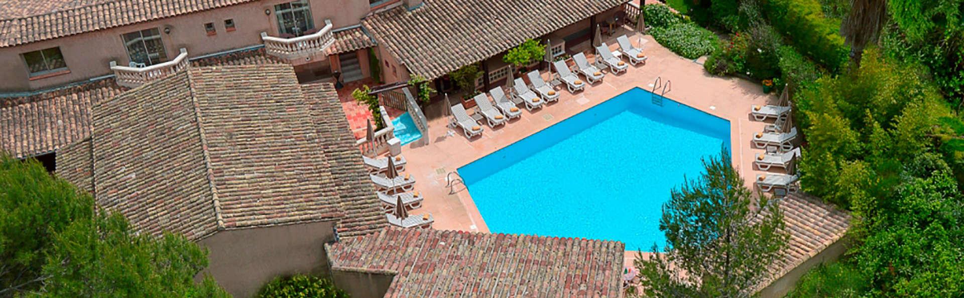 Castel Provence - edit_aerien_1.jpg