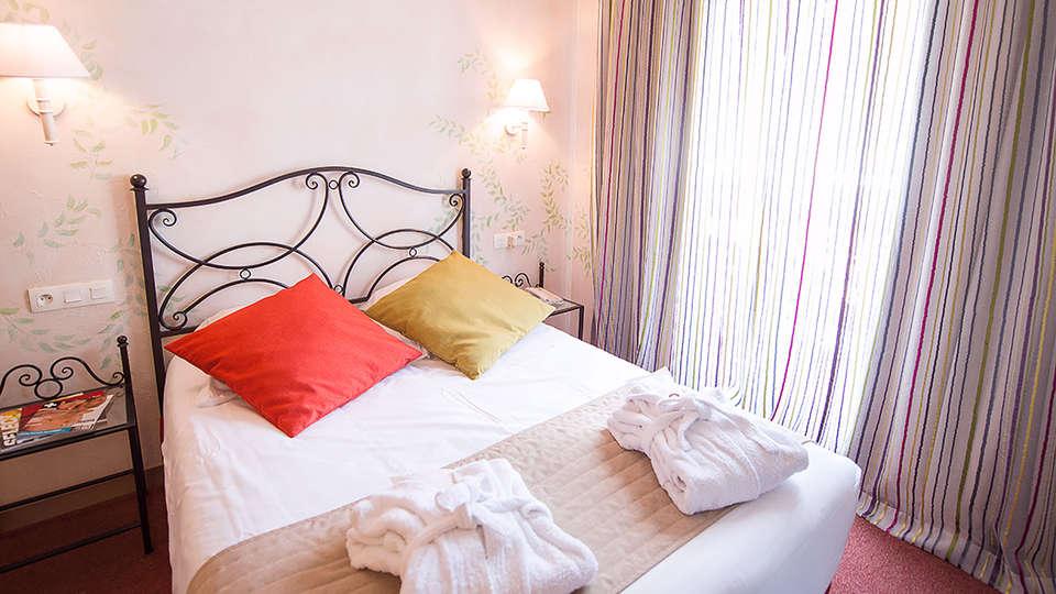Castel Provence - edit_203_standard_2.jpg