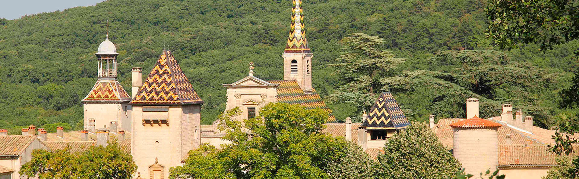 Castel Provence - edit_land.jpg