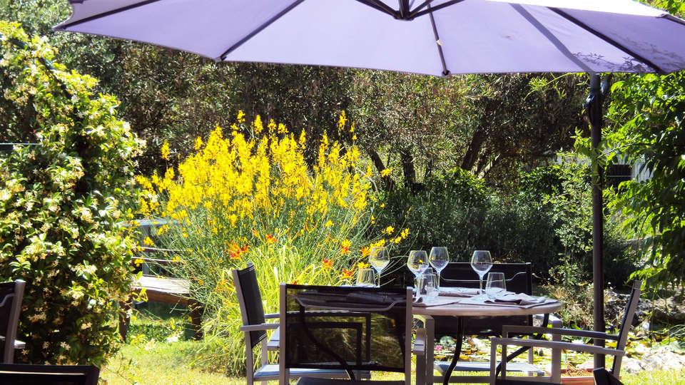 Castel Provence - edit_table_terrasse_ete_2012.jpg