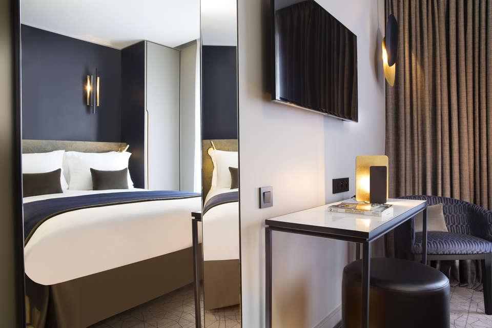 Le 10 Bis Hôtel - CLASSIQUE.jpg