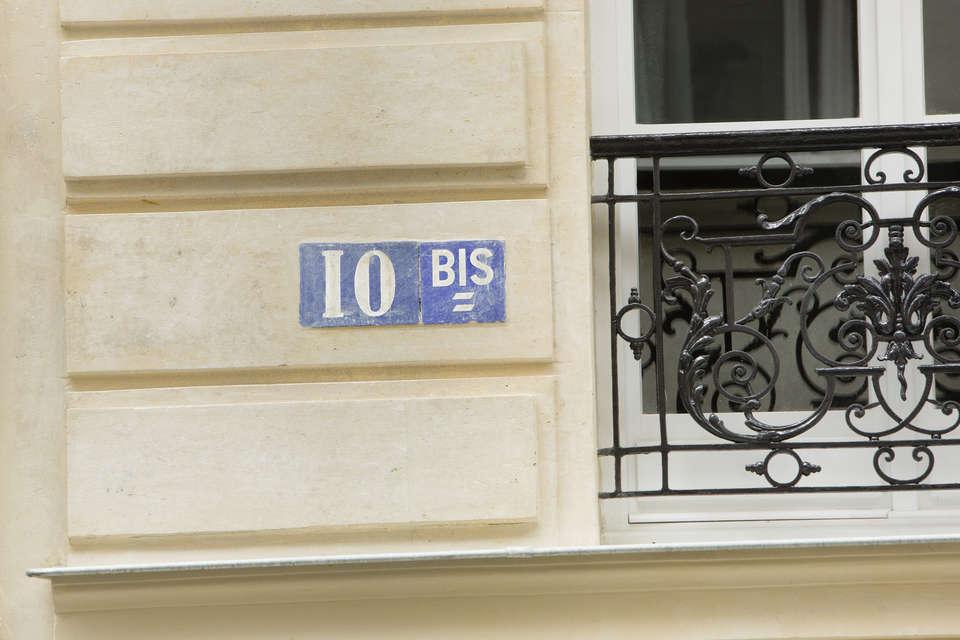 Le 10 Bis Hôtel - _19A0715_md_photos_dix_bis_13.jpg
