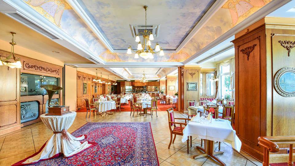 Bellevue Rheinhotel - EDIT_restaurant2.jpg