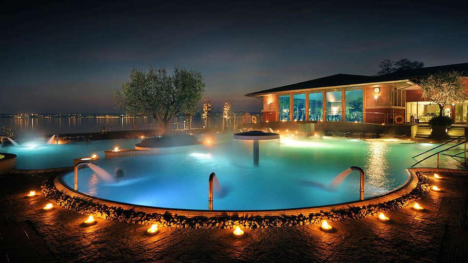 Mini Palace Hotel - edit_terme.jpg
