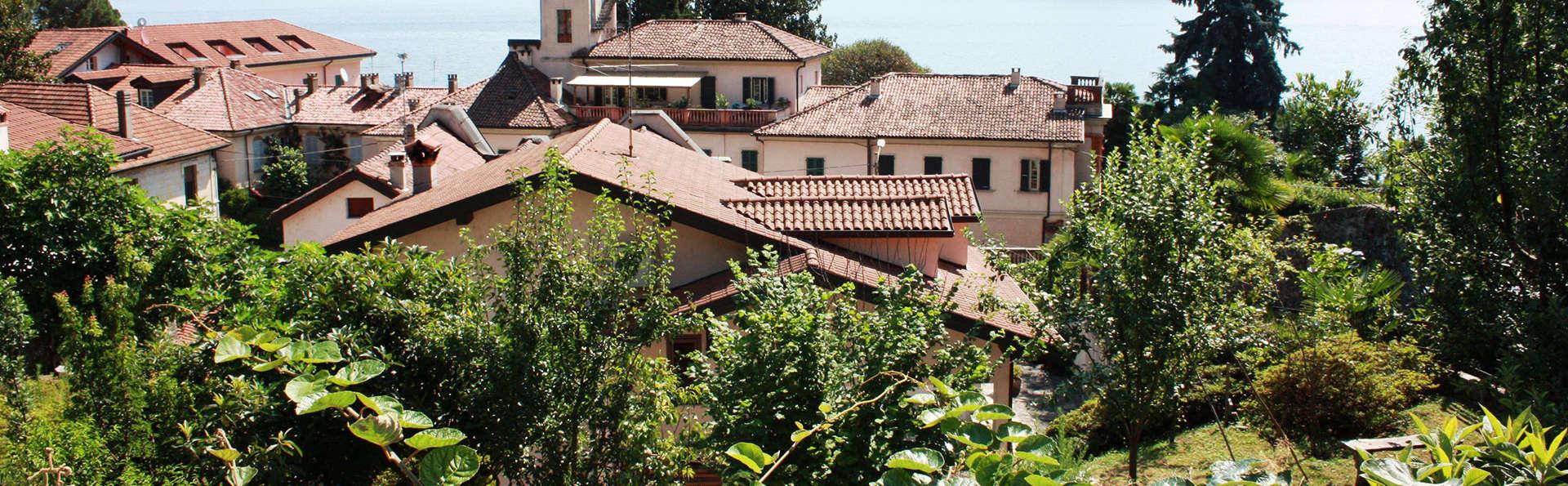 Residence Antico Verbano - edit_miena.jpg