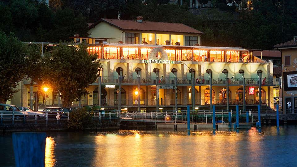 Hotel Lovere Resort & Spa - edit_front.jpg