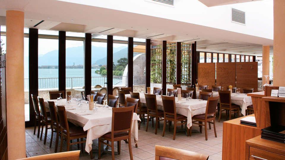 Hotel Lovere Resort & Spa - edit_restaurant.jpg