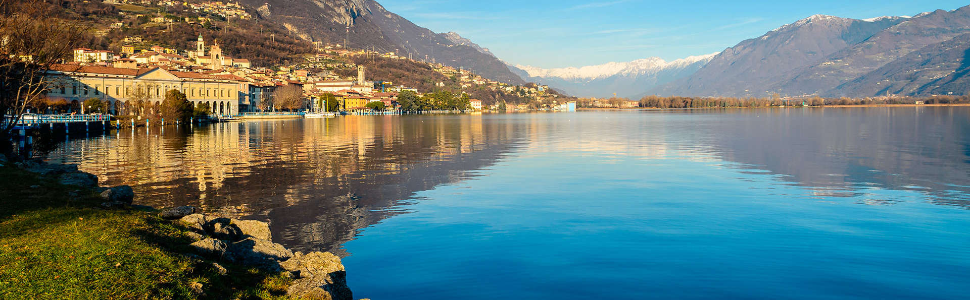 Hotel Lovere Resort & Spa - edit_iseo.jpg