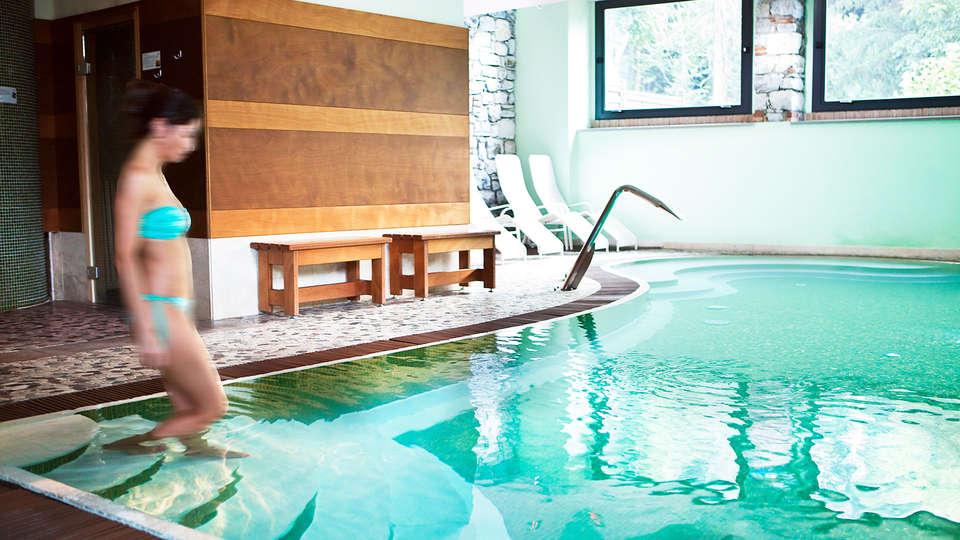 Hotel Lovere Resort & Spa - edit_spa.jpg