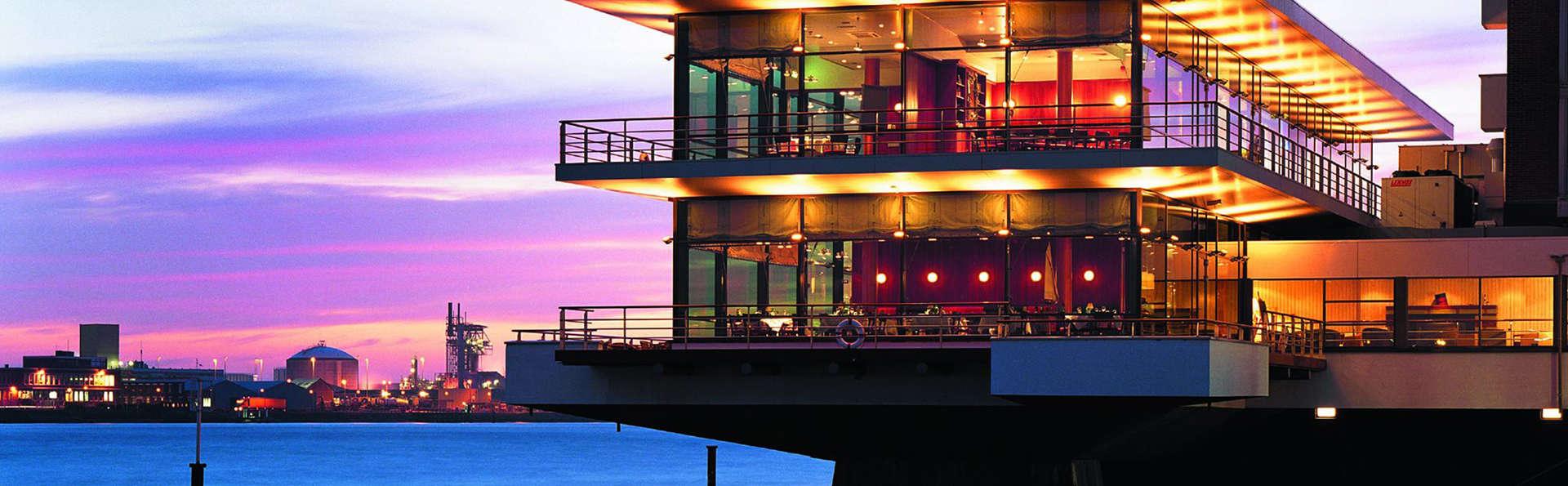 Delta Hotel Vlaardingen - edit_front.jpg