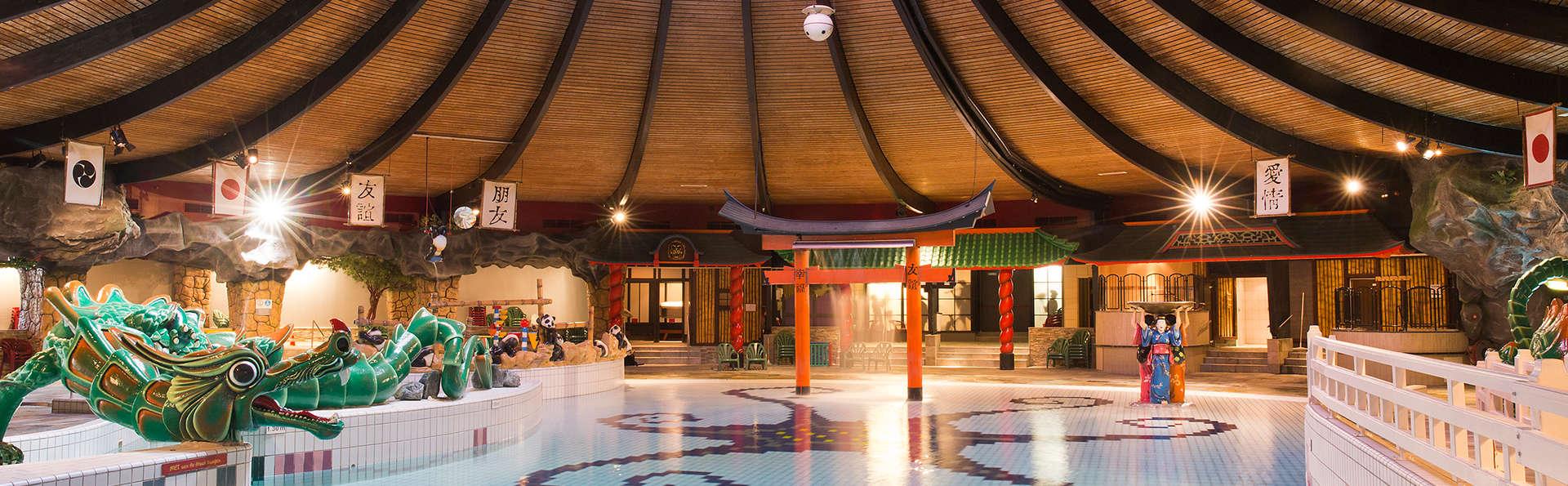 Hotel De Bonte Wever Assen - edit_swimmingpool.jpg