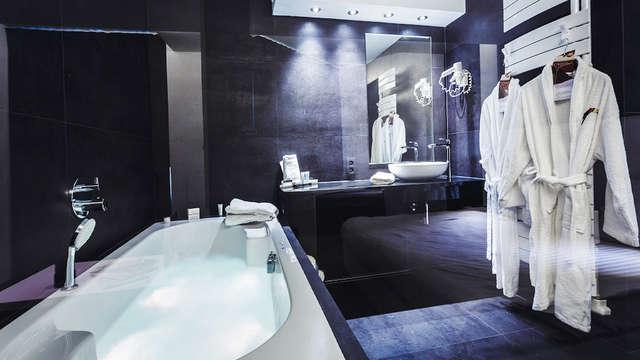 Hotel Nivelles-Sud Van der Valk