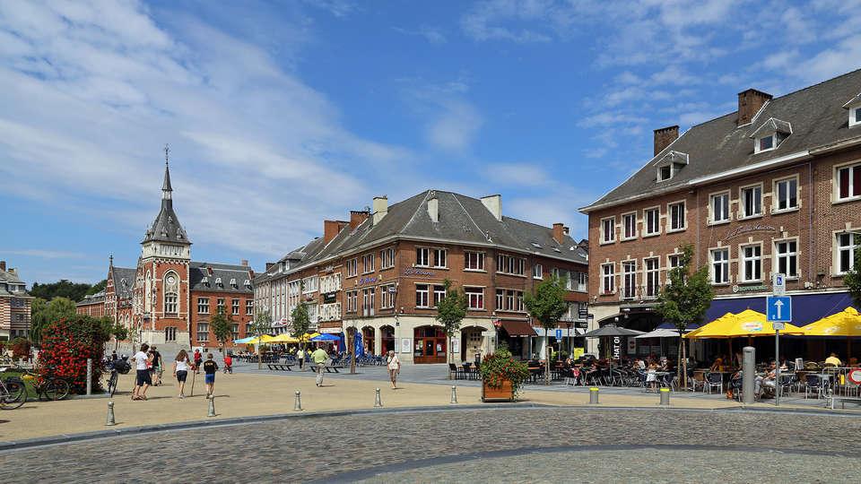 Hotel Nivelles-Sud Van der Valk - edit_nivelles1.jpg