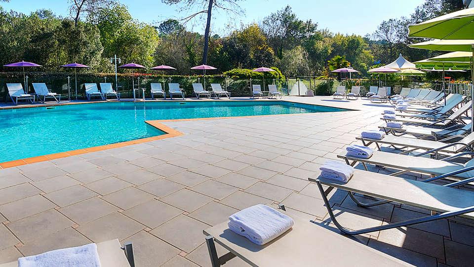Novotel Antibes Sophia Antipolis - edit_pool.jpg