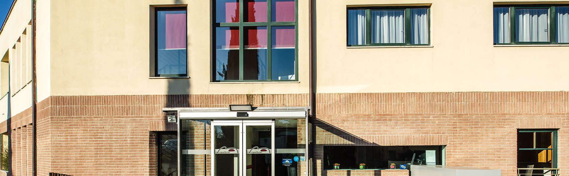 Hotel Montaperti - edit_front.jpg