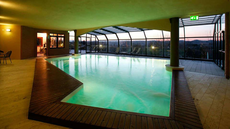Hotel Montaperti - edit_spa.jpg