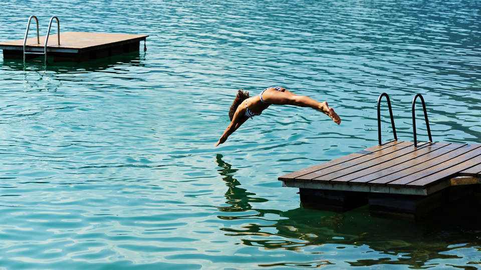 Parco San Marco Lifestyle Beach Resort - edit_lake-diving-pier.jpg