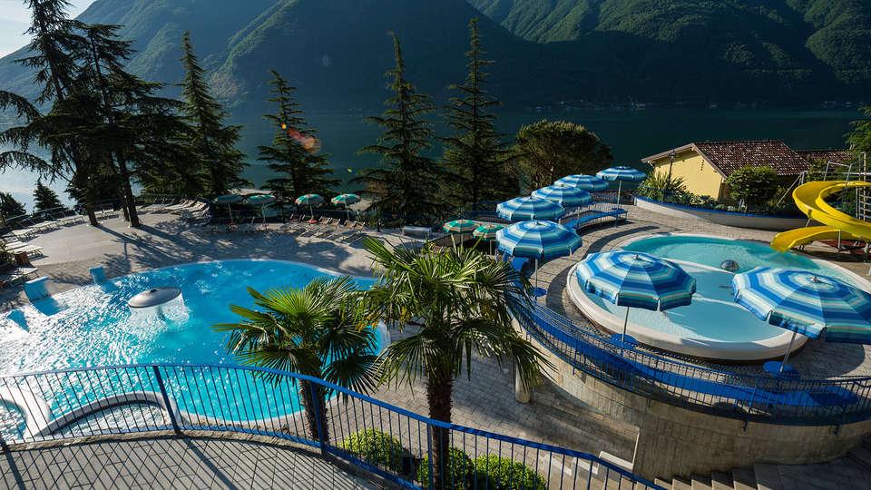 Parco San Marco Lifestyle Beach Resort - edit_fun-pool.jpg