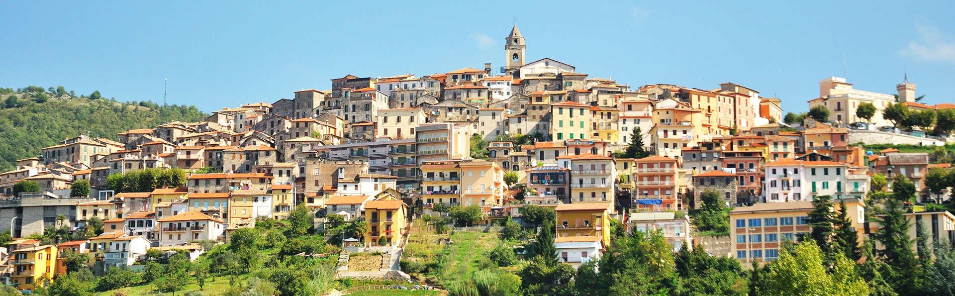 Hotel Fiuggi Terme Resort & SPA - edit_fiuggi.jpg