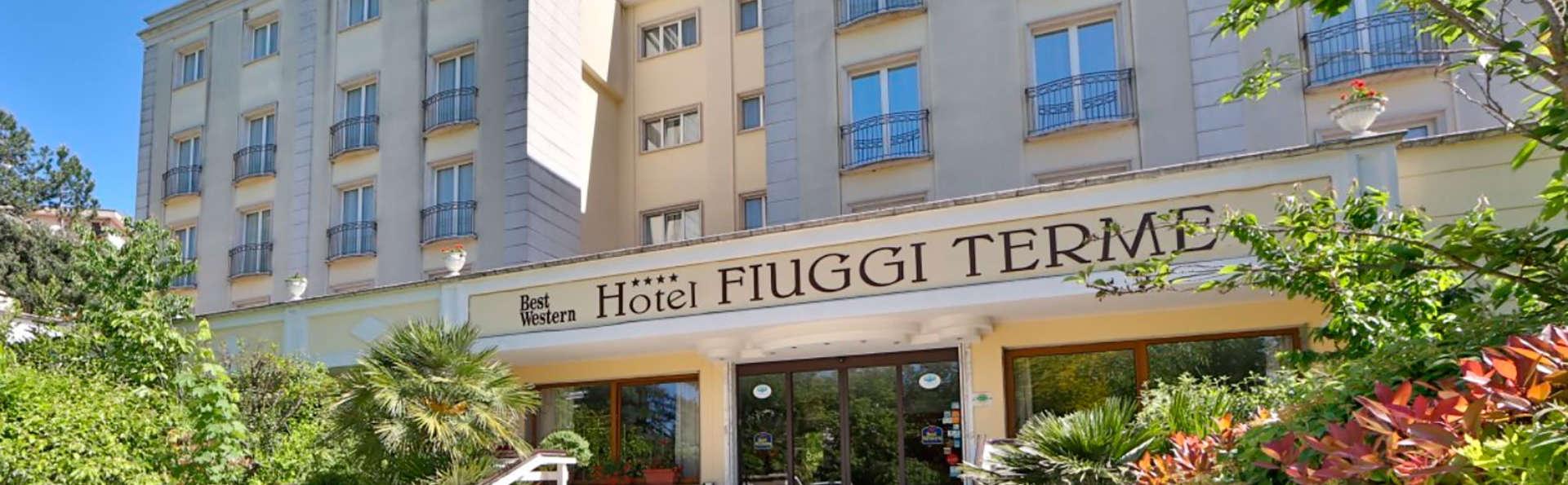 Hotel Fiuggi Terme Resort & SPA - edit_front.jpg