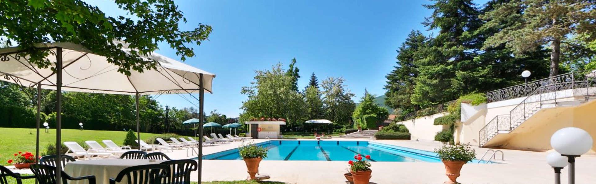 Hotel Fiuggi Terme Resort & SPA - edit_garden.jpg
