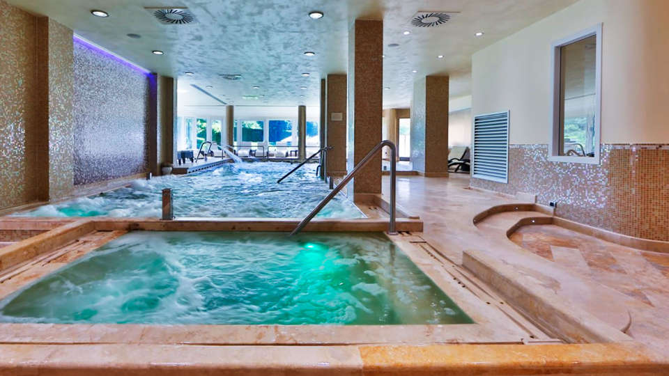 Hotel Fiuggi Terme Resort & SPA - edit_spa2.jpg