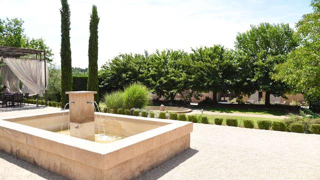 Mercure Aix-en-Provence Sainte-Victoire
