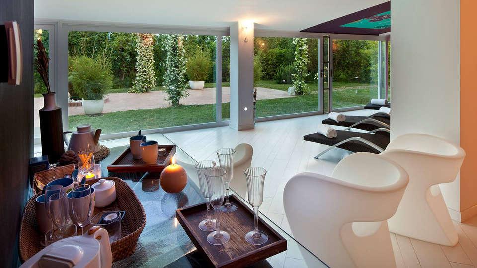 Villa Rizzo Resort & SPA - EDIT_spa2.jpg