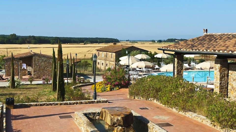 Antico Borgo Casalappi - edit_garden.jpg