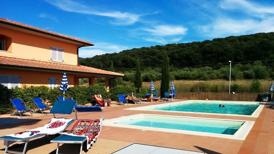 ABA Village - edit_swimmingpool.jpg