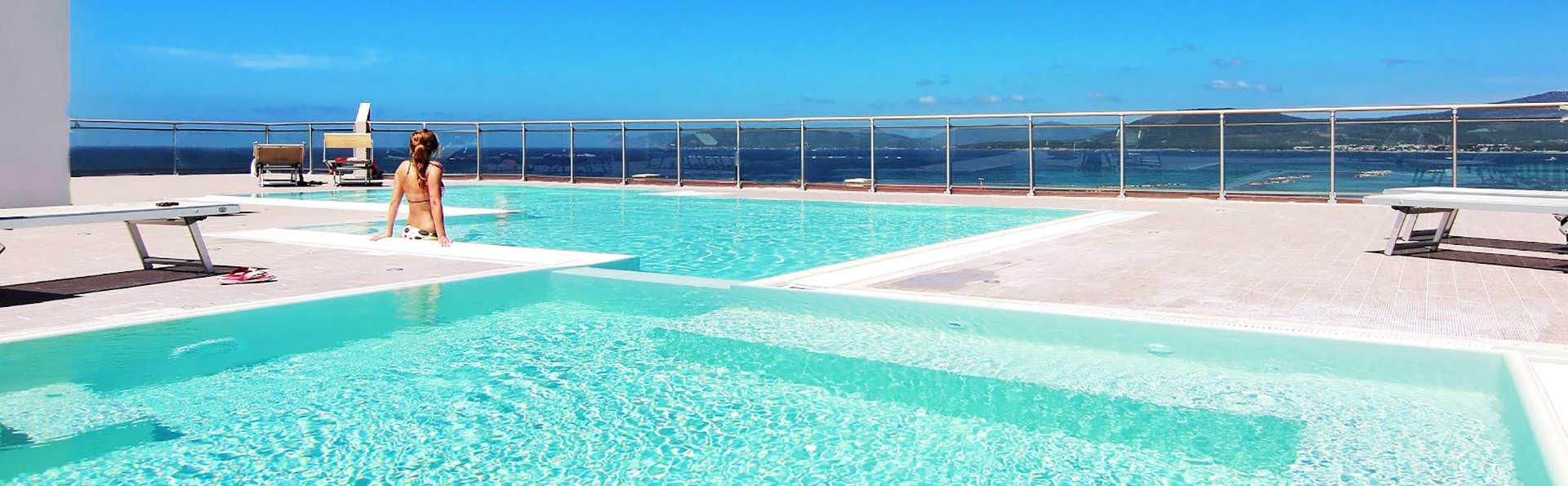 Hotel Alma di Alghero - edit_pool.jpg
