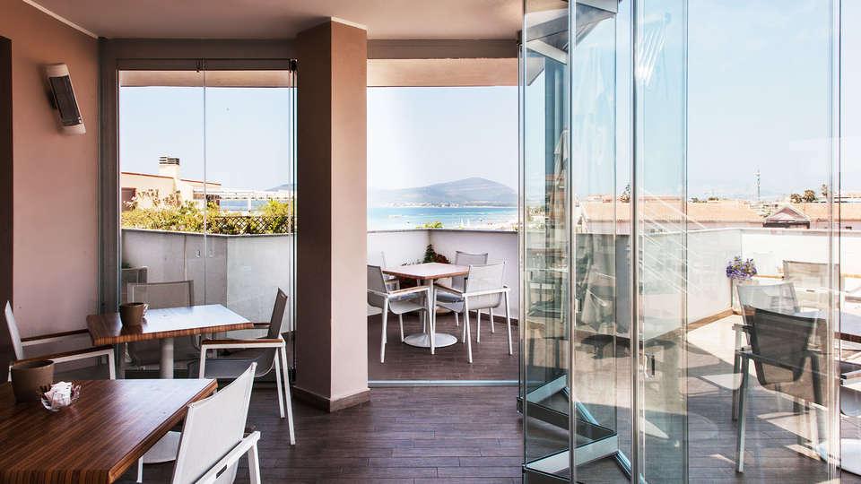 Hotel Alma di Alghero - edit_terrace1.jpg