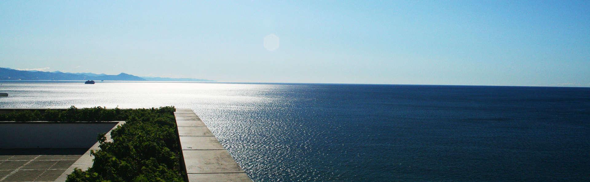 Hotel Punta San Martino - edit_view.jpg