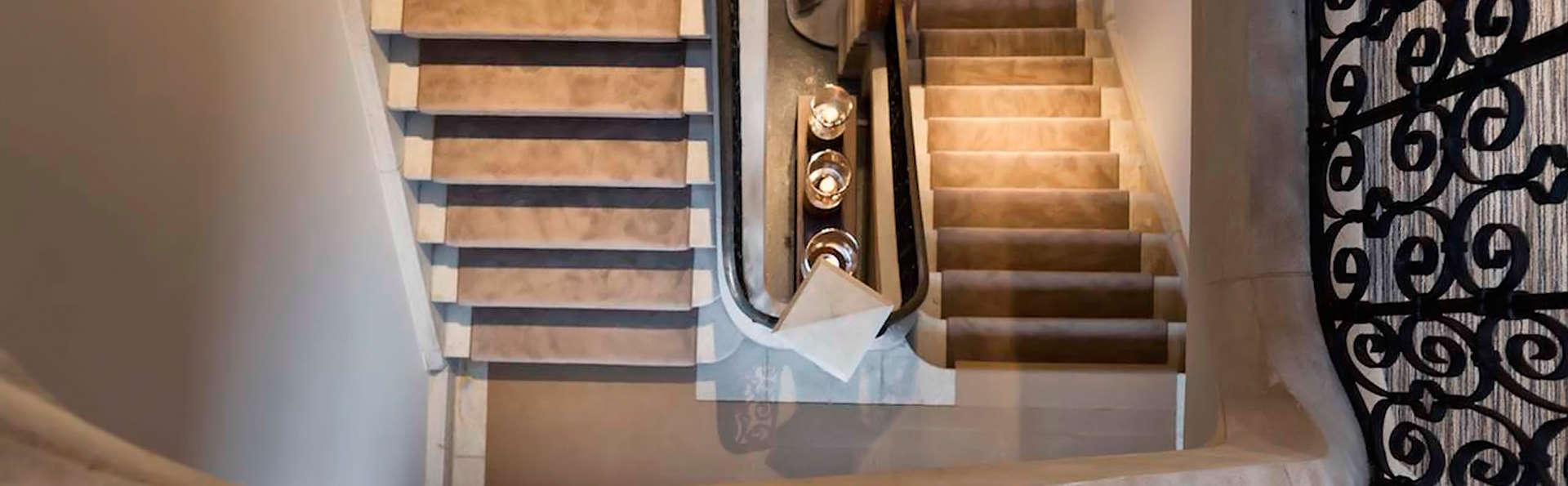 Terhills Hotel - EDIT_stairs.jpg